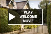 Play Welcome Movie