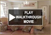 Play Walkthrough Movie